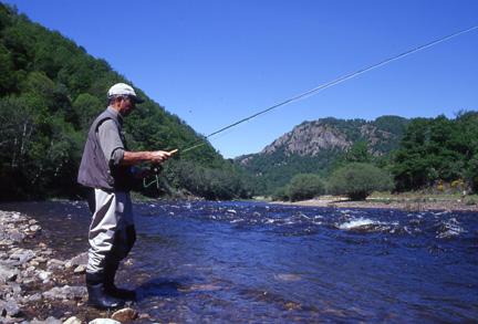 Acheter le camouflage pour la chasse et la pêche à oukraine